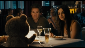 ted31