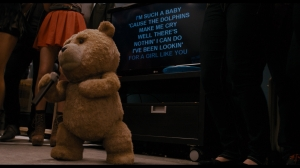 ted35