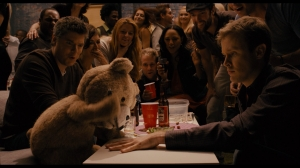 ted36