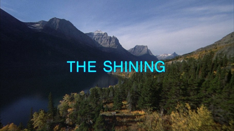 theshining1