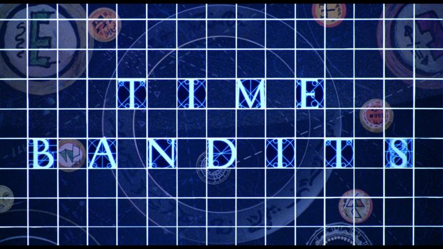 timebandits1