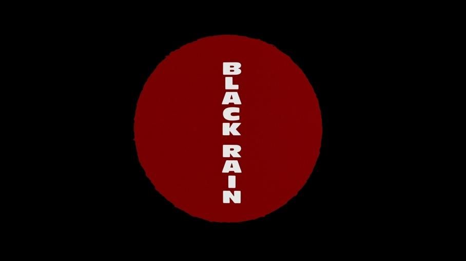 blackrain1