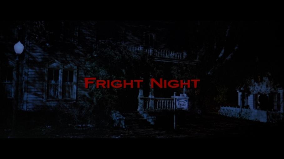 frightnight1