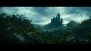hobbit17