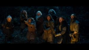 hobbit20