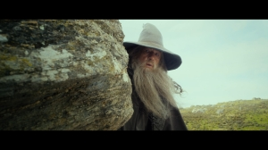 hobbit23