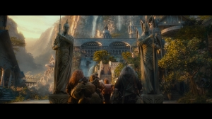 hobbit25
