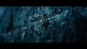 hobbit34