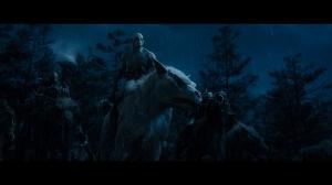 hobbit35