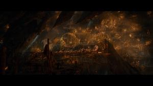 hobbit36