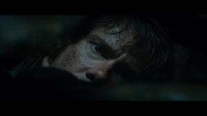 hobbit37