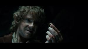 hobbit38