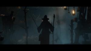 hobbit41