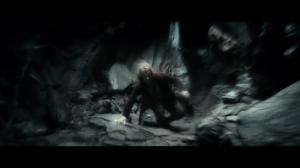 hobbit42