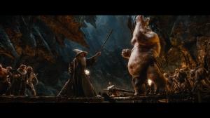 hobbit43