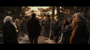 hobbit45