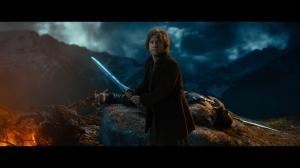 hobbit49