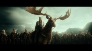hobbit7