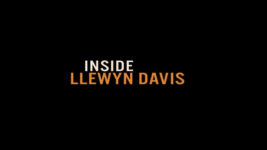 insidellewyndavis1