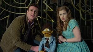 muppets12