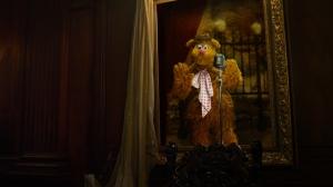 muppets14