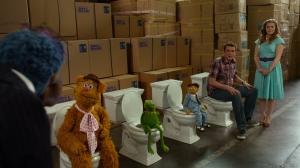 muppets17