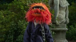 muppets19