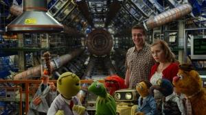 muppets20