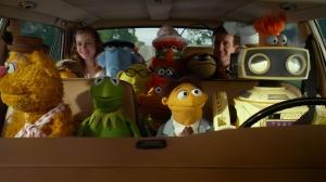 muppets22