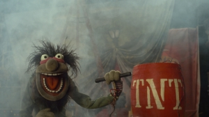 muppets30