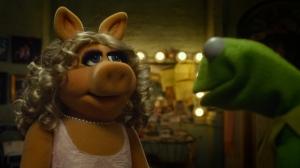 muppets31