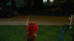 muppets34