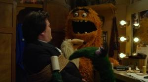 muppets37
