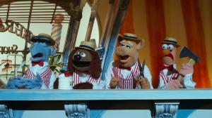 muppets38