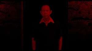 onlygodforgives17