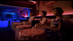 onlygodforgives36