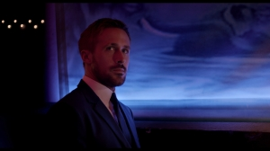 onlygodforgives37