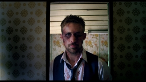 onlygodforgives45