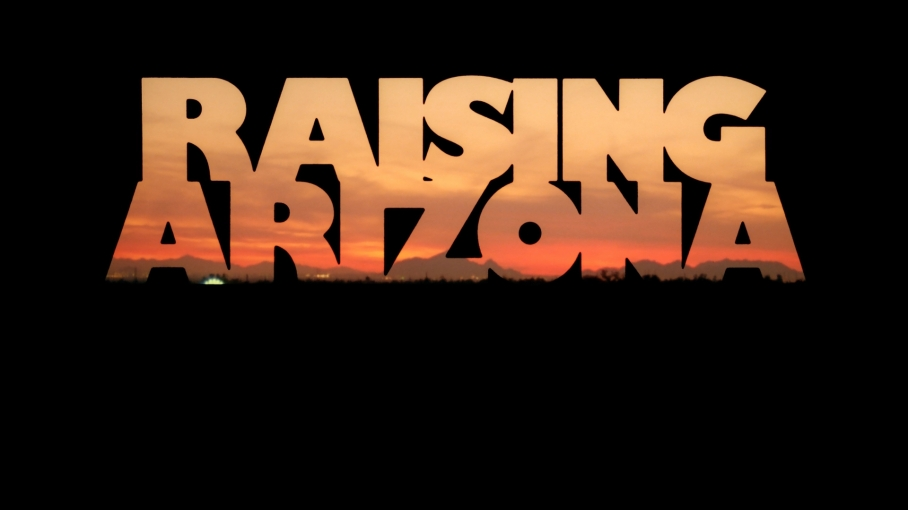 raisingarizona1