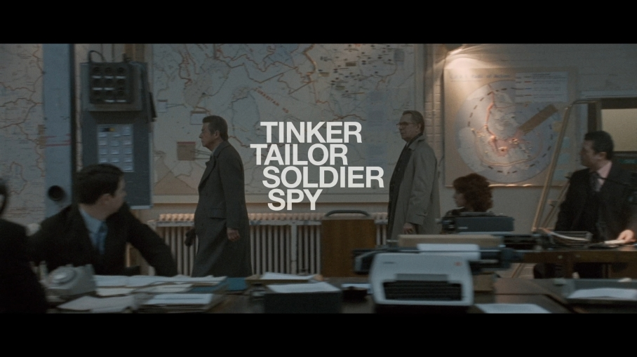 tinkertailorsoldierspy1