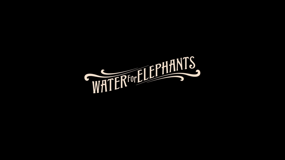 waterforelephants1